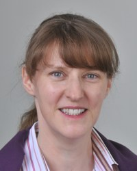 Alison Bailey