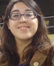 Ingrid Villanueva