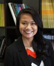 Bach-Mai Dolly Nguyen