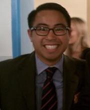 Mike Hoa Nguyen